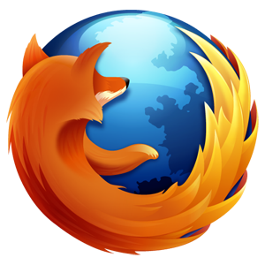 The Top 5 Firefox Plugins To Supercharge Gmail
