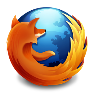Everything You Need to Make Firefox Private & Secure