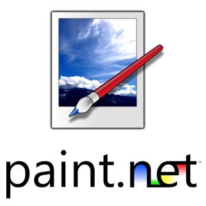 Using Paint.NET? Make It Even Better With These Great Plugins