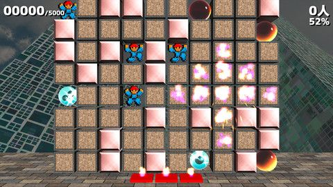addictive puzzle game android