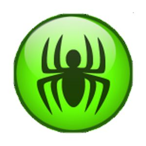 Need An Alternative to Winamp? Try Spider Player [Windows]