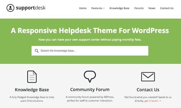 Get Creative With WordPress - 5 Interactive Ways to Use the Platform Support