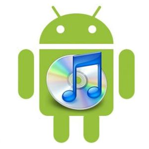 Can I Sync iTunes With My Android? Three Sync Apps, Compared