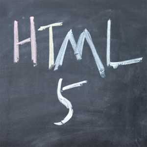 What Is HTML5, And How Does It Change The Way I Browse? [MakeUseOf Explains]