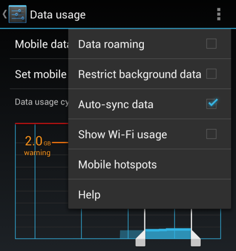 android-data-usage-menu