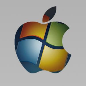 A Perfect Operating System? Getting Windows Style Features in OS X