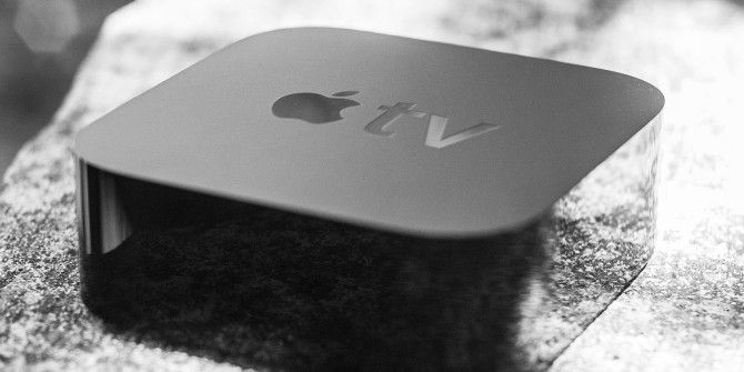 How to View Mac Photos or iPhoto Slideshows On Your Apple TV