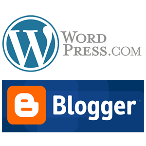 Blogger To WordPress, WordPress To Blogger – Switching Blogs Tested
