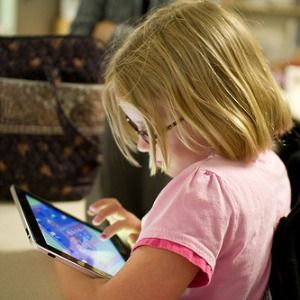 Not Just for Grown Ups: 5 Android Tablets You Would Let Your Kids Use