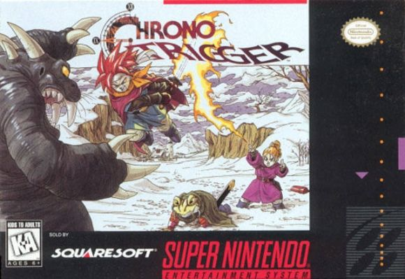 5 Great SNES RPGs Online & How To Play