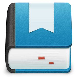 Keep a Digital Diary with Day One for Mac OS X and iOS