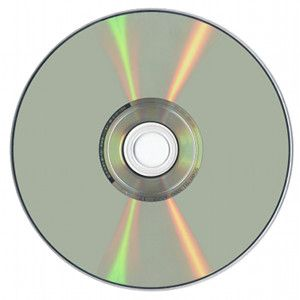 Why Won't Windows Play My DVD Or Blu-ray Disc?