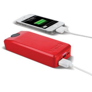 5 Ways To Charge Your Phone In An Emergency