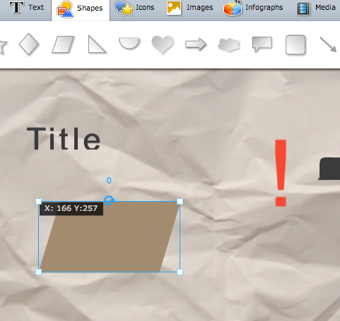 create html5 presentations