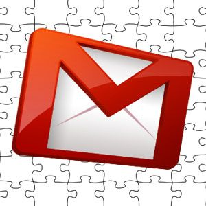 What Are The Best Gmail Plugins For Chrome?