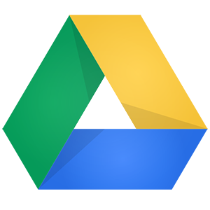 Access, Create, and Share Your Google Drive Documents On the iPad [iOS]