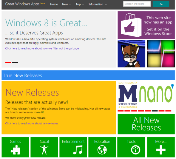 add and remove programs windows 8