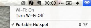 hotspotcontrol