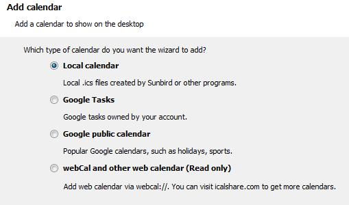 calendar app that syncs with google tasks