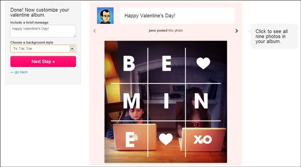 8 Excellent Instagram Mashups You Should Have Already Checked Out instagram mashup03