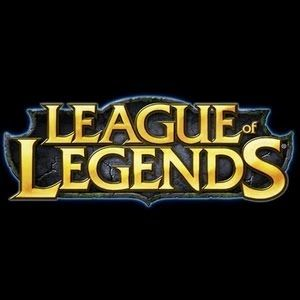 4 League Of Legends Streams To Make You A Better Player