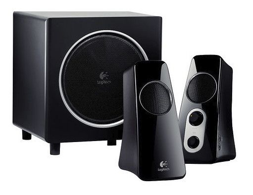 best desktop computer speakers under $100