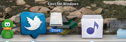 junk files on mac