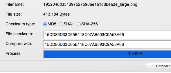 md5 sha1 hash generator
