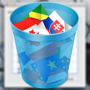 Monolingual – Remove Languages You Don't Use From Your Mac