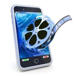 2 Tools For Converting Movies For Viewing On a Smartphone