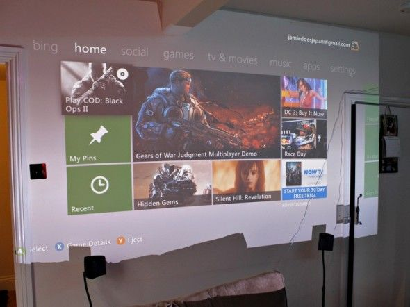 optoma-gt750-3d-gaming-projector-review-12