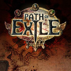 Building A New Character On Path Of Exile? Check These 3 Sites