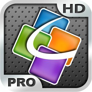 QuickOffice Pro HD: Create, Open And Edit Office Documents On Your iPad [iOS]