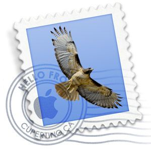 Mac Mail – 5 Plugins That Will Rocket Your Productivity