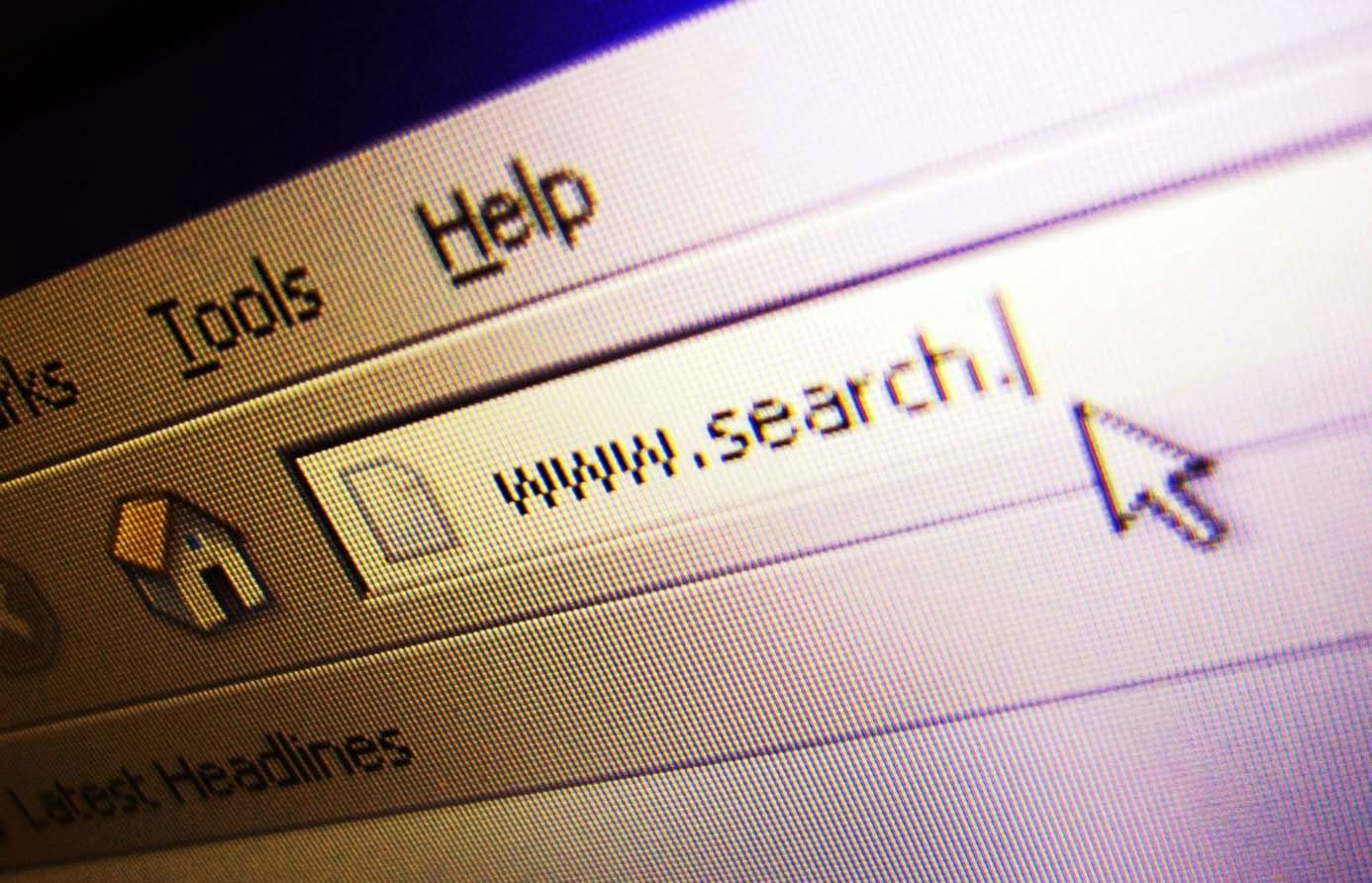 Your Guide to Search Internet Like a PRO search 2