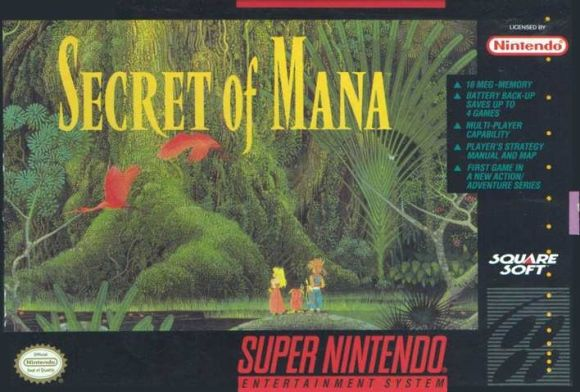 snes rpgs to play