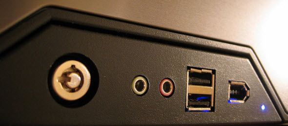 No Sound Don T Worry Troubleshooting Tips For Your