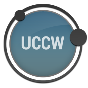 Create The Homescreen Of Your Dreams With The Super-Customizable UCCW Widget [Android]