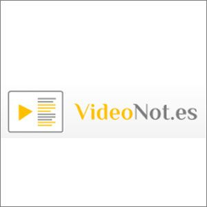 Learn How To Take Notes While Watching An Online Video With VideoNot.es
