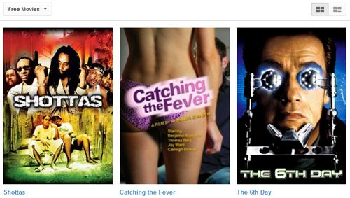 Where to find free movies to watch online-6149