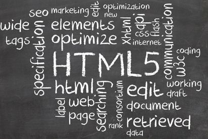 What Is HTML5, And How Does It Change The Way I Browse? [MakeUseOf Explains] what is html5 2