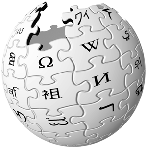 Wacky Wiki: 6 Fascinating People on Wikipedia