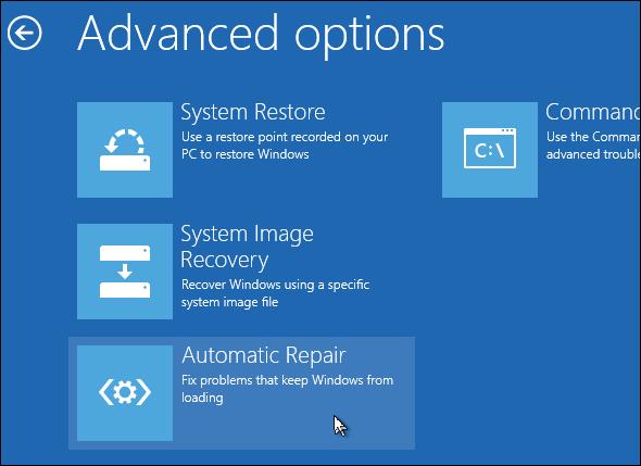 windows-8-automatski-repair.png
