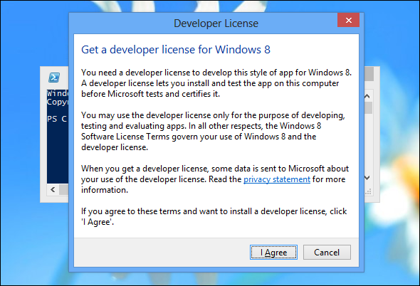 remove apps on windows 8