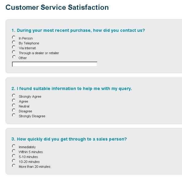 Surveymoz: Easily Create & Share Free Surveys 37