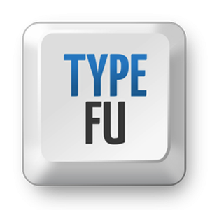 Type Fu: Ramp Up Your Words-Per-Minute With This Chrome Extension