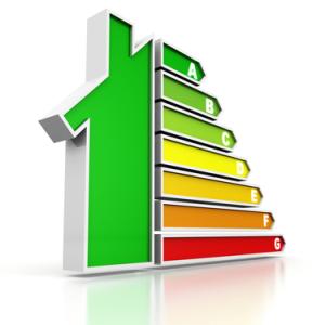 Energy Saving Tips For Buying & Using Electronics