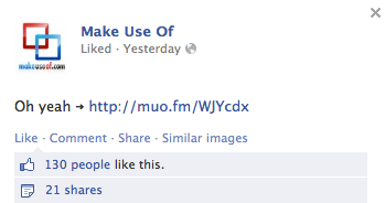 FacebookPhotoAppraiser   Facebook Photo Appraiser: Find Similar Images To Your Friends Facebook Photos