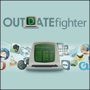 OUTDATEfighter: Keep Your Computer Updated And Bloatware-Free With This Fantastic Tool [Windows]