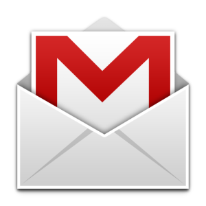 Use This Gmail Trick To Receive POP Emails On IMAP-Only Devices